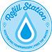 Refill-Logo-75x75